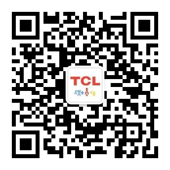 """关于第四届""""TCL希望工程烛光奖""""的表彰决定"""